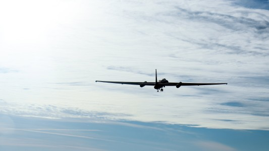 ai military jet