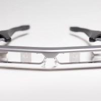 closed caption glasses