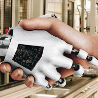 Cobot collaborative robots