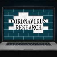 coronavirus research