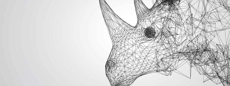 adopt a digital animal