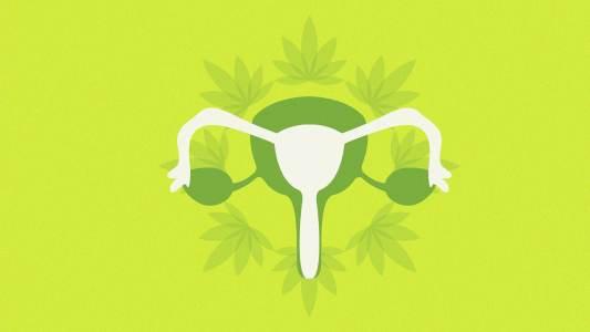 thc for endometriosis