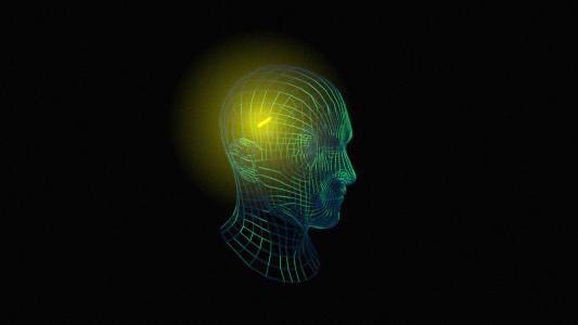 epileptic seizures brain implants