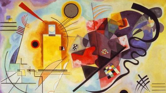 experience synesthesia