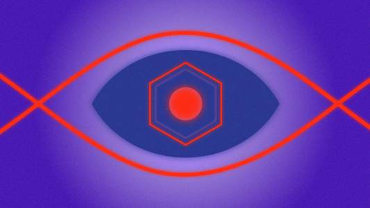 gene therapy glaucoma treatment