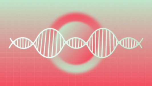 What is AAV Gene Therapy
