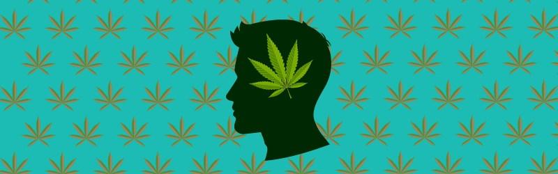 Removing the stigma of marijuana and autism