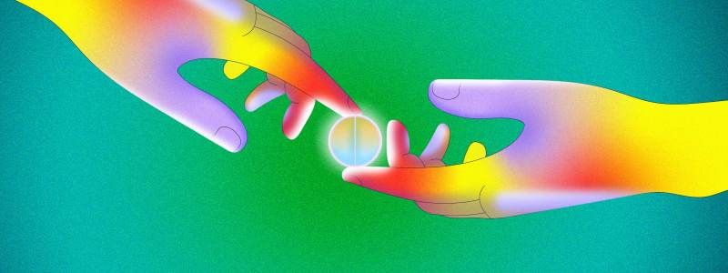 MDMA Couples Therapy