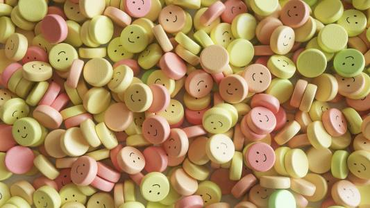 New Antidepressants