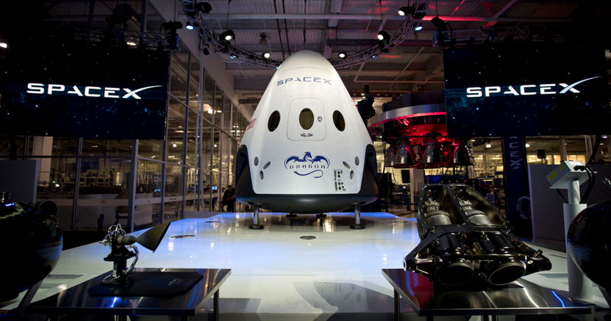 spacexarticle