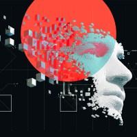 Superintelligence and the future of AI