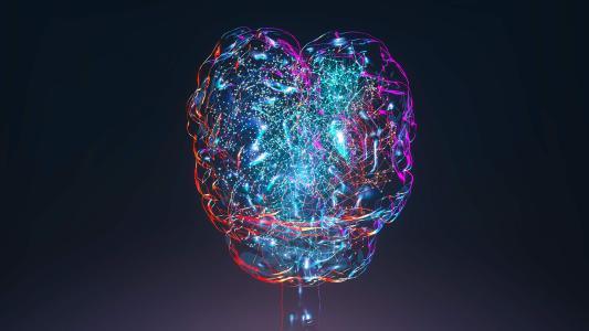 wireless brain-computer interface