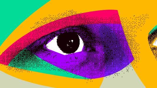 retinitis pigmentosa gene therapy