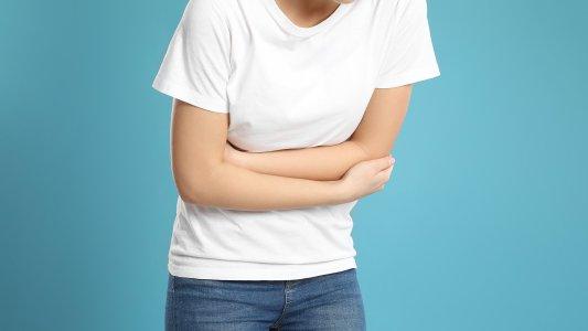 IBS treatment app