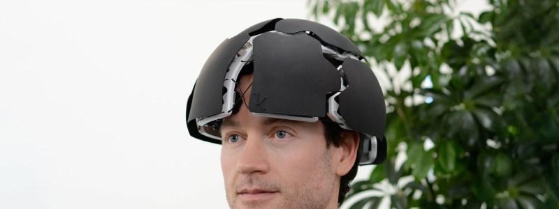 mind-reading helmets