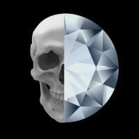 ashes to diamonds