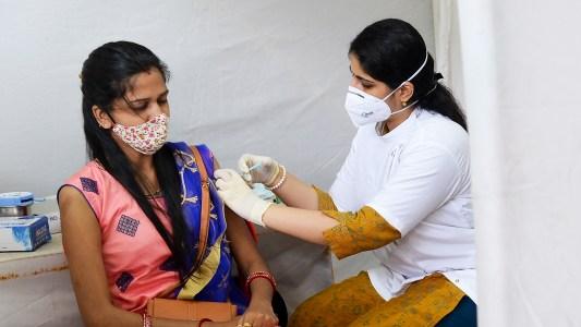 DNA vaccine
