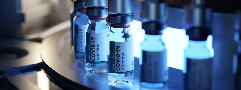delta variant vaccines